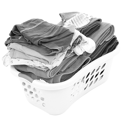9 Amazing Laundry Hacks From A Professional Laundry In Dubai