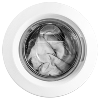 7 Tips To Clean Your Clothes Like The Best Laundry In Dubai