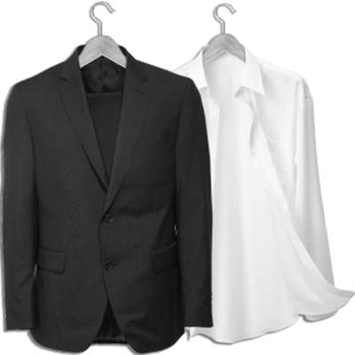 Dry Cleaning Basics And Characteristics Of The Best Dry Cleaners Dubai Marina