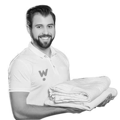 How Can Laundry Service In Dubai Help Working Professionals?