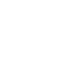 Express Service in Dubai, UAE